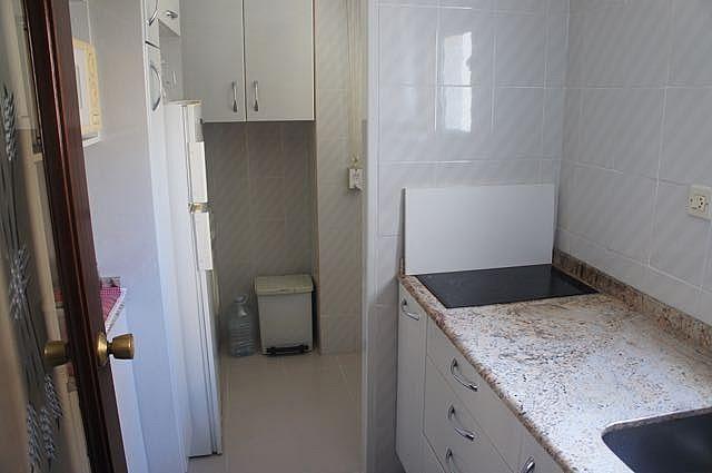 - Apartamento en venta en Benidorm - 227497615