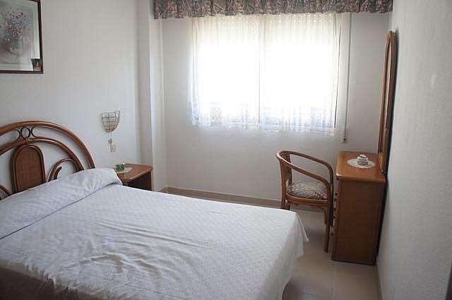 - Apartamento en venta en Benidorm - 227497618