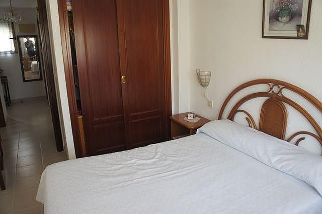 - Apartamento en venta en Benidorm - 227497621