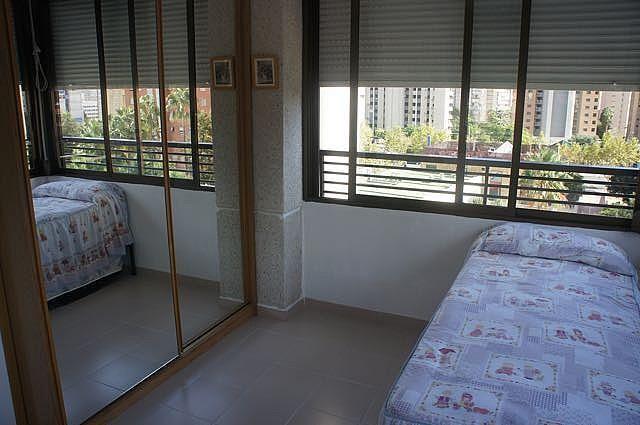 - Apartamento en venta en Benidorm - 227497627