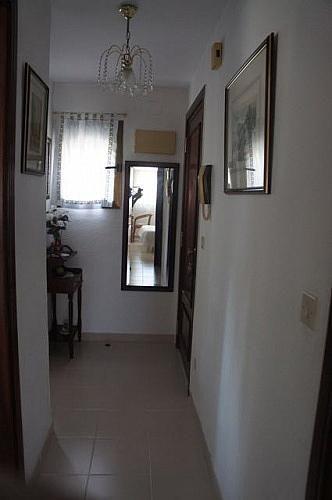 - Apartamento en venta en Benidorm - 227497639