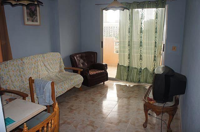 - Apartamento en venta en Benidorm - 227499304