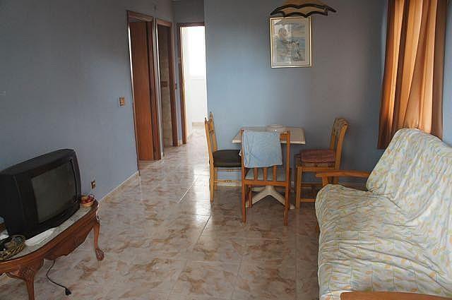 - Apartamento en venta en Benidorm - 227499307