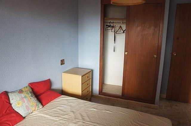 - Apartamento en venta en Benidorm - 227499325