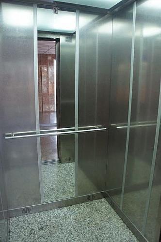 - Apartamento en venta en Benidorm - 227499331