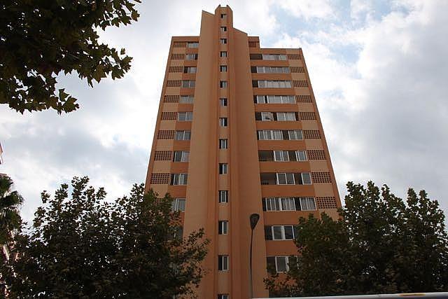 - Apartamento en venta en Benidorm - 227499334
