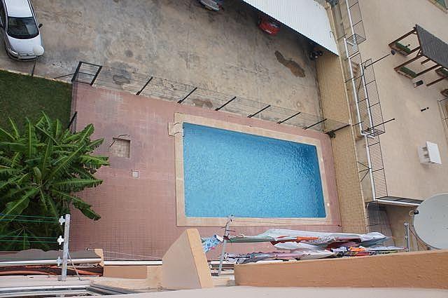 - Apartamento en venta en Benidorm - 227499337