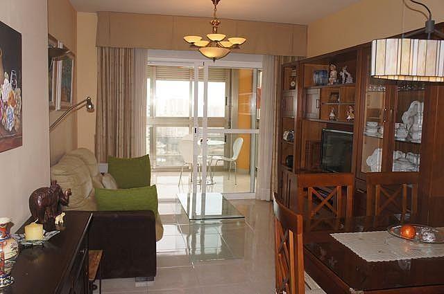 - Apartamento en venta en Benidorm - 238649744
