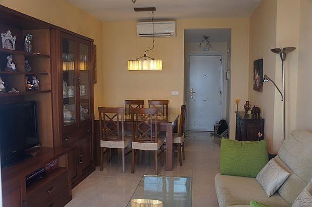 - Apartamento en venta en Benidorm - 238649747