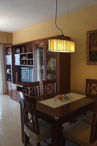 - Apartamento en venta en Benidorm - 238649750