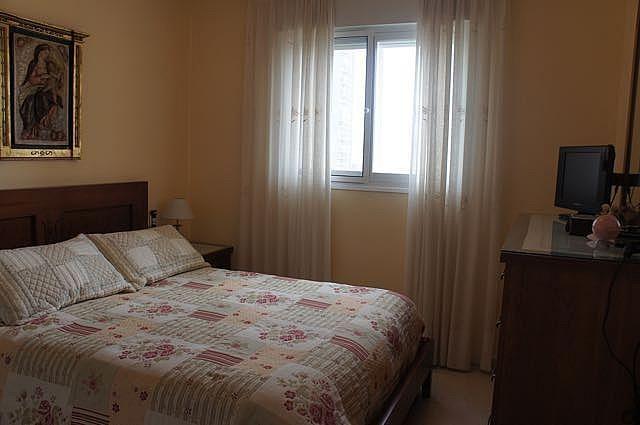 - Apartamento en venta en Benidorm - 238649768