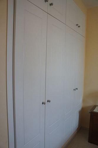 - Apartamento en venta en Benidorm - 238649771