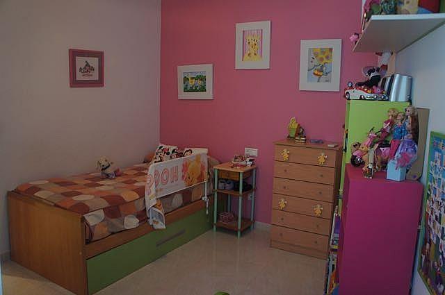 - Apartamento en venta en Benidorm - 238649774