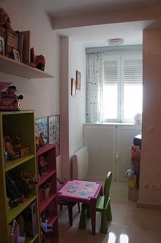 - Apartamento en venta en Benidorm - 238649777