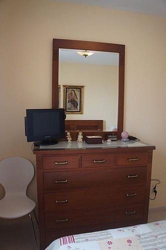 - Apartamento en venta en Benidorm - 238649780