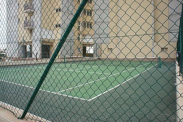 - Apartamento en venta en Benidorm - 238649798