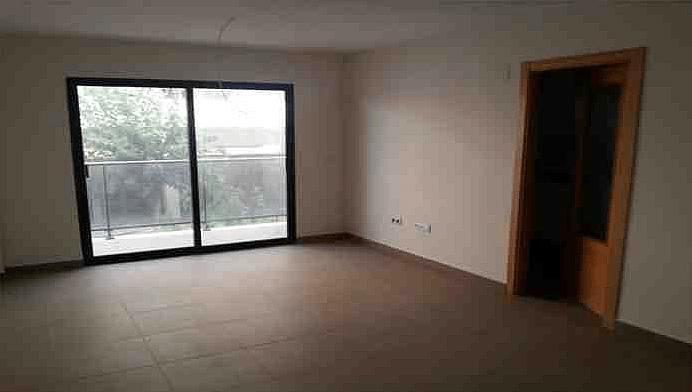 - Apartamento en venta en Benidorm - 238855584