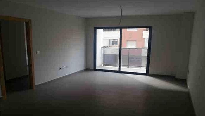 - Apartamento en venta en Benidorm - 238855587
