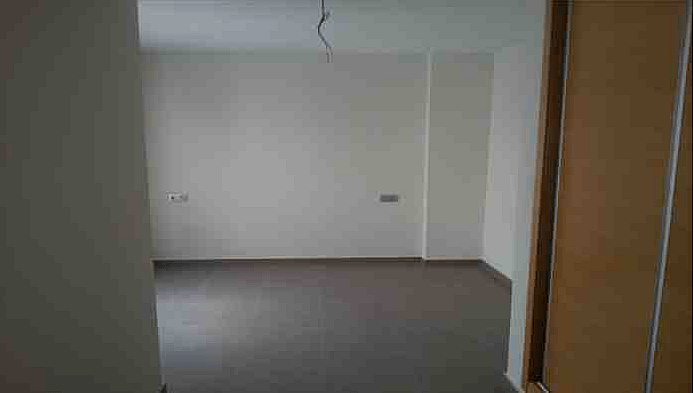 - Apartamento en venta en Benidorm - 238855590
