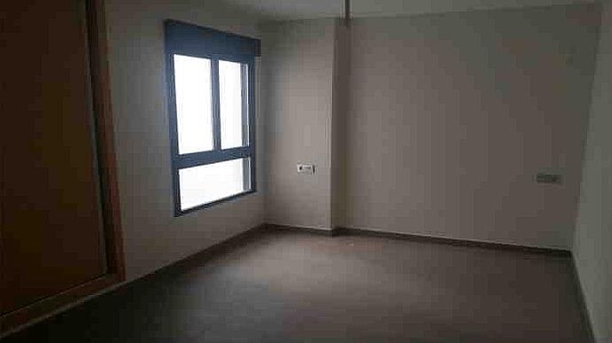 - Apartamento en venta en Benidorm - 238855596