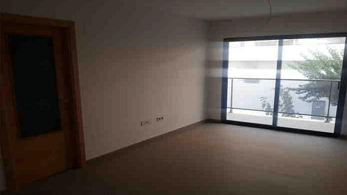 - Apartamento en venta en Benidorm - 238855599