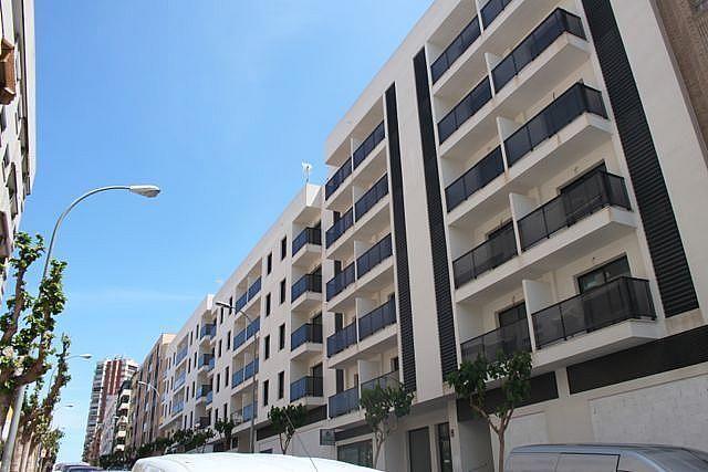Apartamento en venta en Benidorm - 325775715