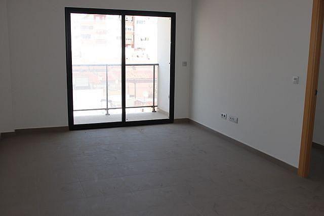 Apartamento en venta en Benidorm - 325775718