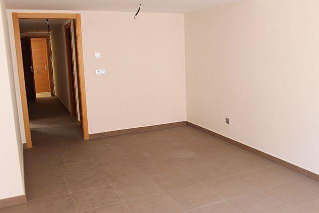 Apartamento en venta en Benidorm - 325775724