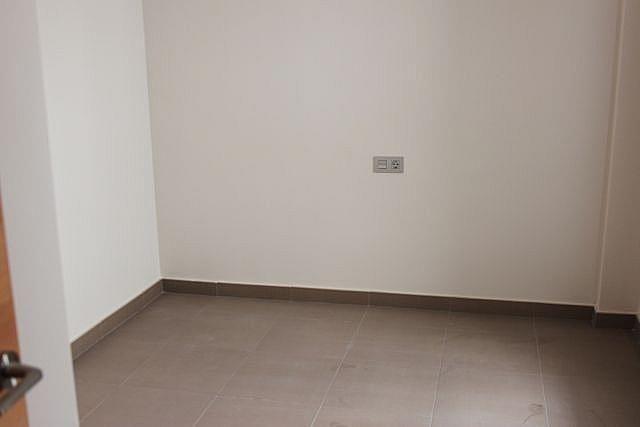 Apartamento en venta en Benidorm - 325775730