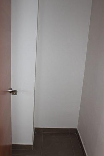 Apartamento en venta en Benidorm - 325775733