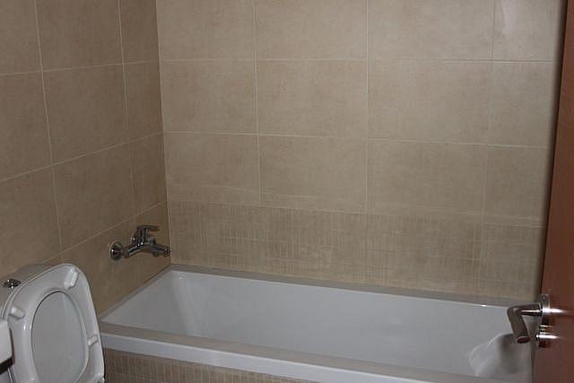 Apartamento en venta en Benidorm - 325775739