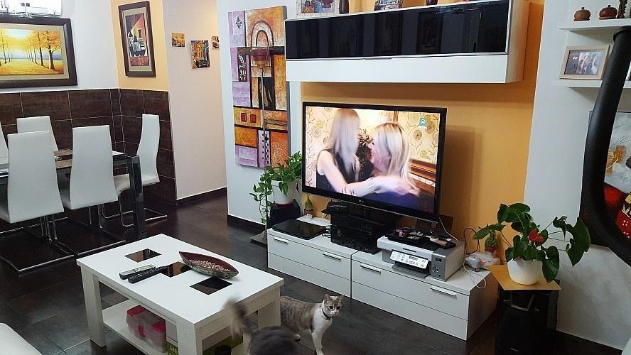 - Apartamento en venta en Benidorm - 239116991