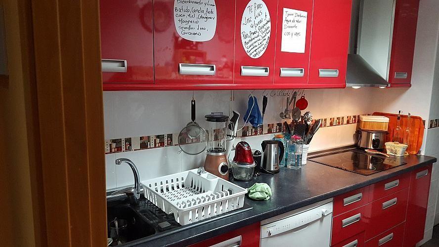 - Apartamento en venta en Benidorm - 239117000