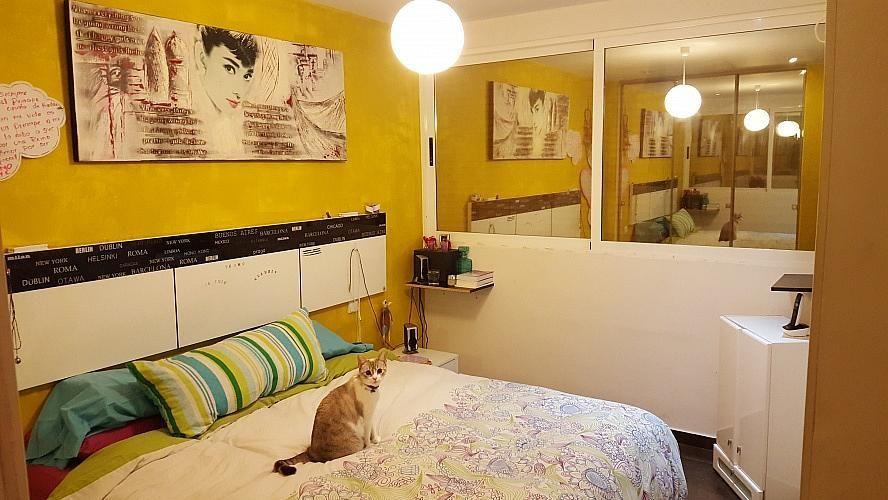 - Apartamento en venta en Benidorm - 239117006