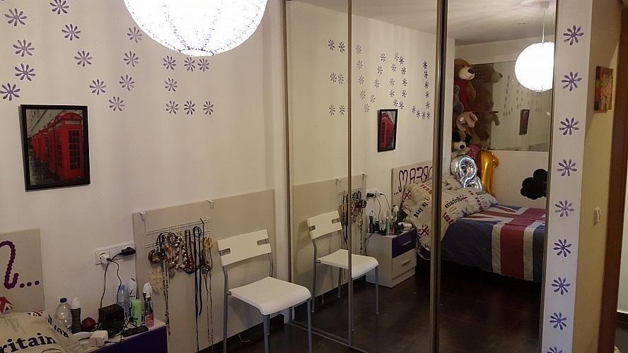 - Apartamento en venta en Benidorm - 239117018