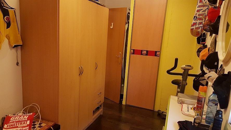 - Apartamento en venta en Benidorm - 239117021