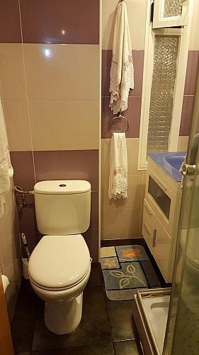 - Apartamento en venta en Benidorm - 239117024