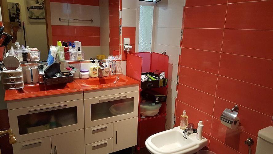 - Apartamento en venta en Benidorm - 239117027