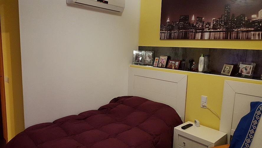 - Apartamento en venta en Benidorm - 239117033