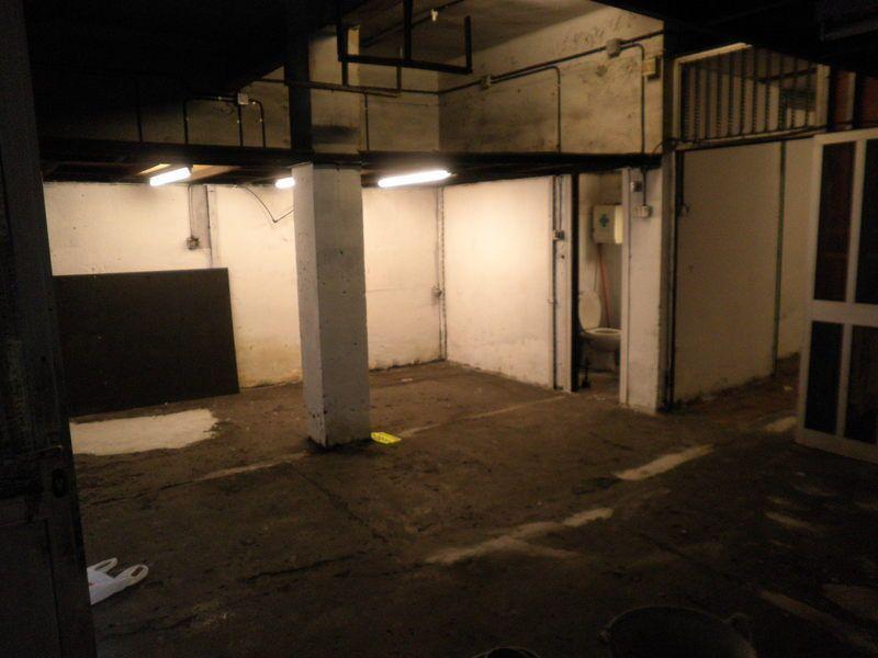 Local en alquiler en calle Castelao, Santa Eulàlia en Hospitalet de Llobregat, L´ - 120208280