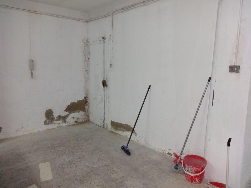 Local en alquiler en calle Enric Morera, Santa Eulàlia en Hospitalet de Llobregat, L´ - 122587502