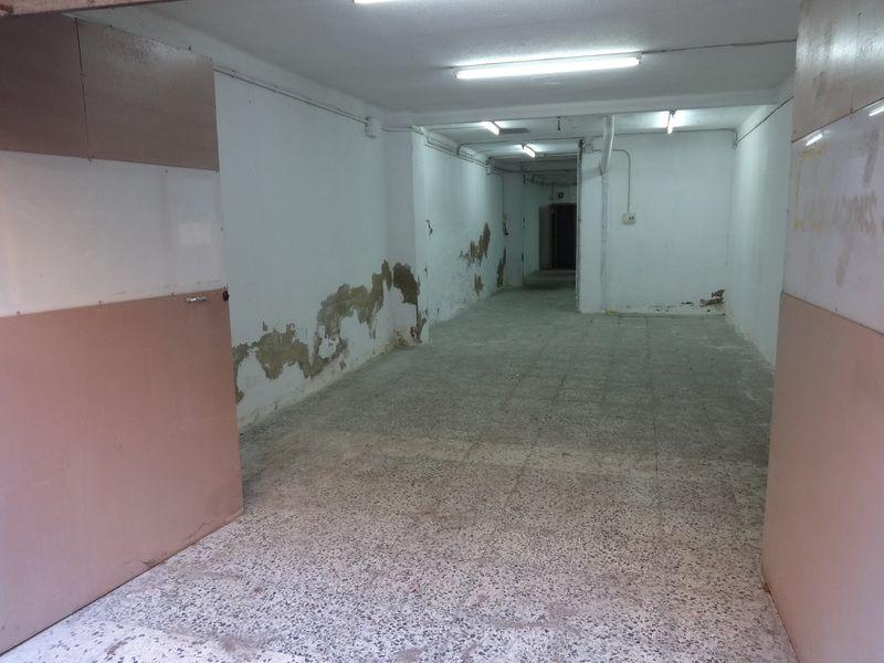 Local en alquiler en calle Enric Morera, Santa Eulàlia en Hospitalet de Llobregat, L´ - 122587519