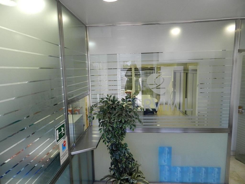 Local comercial en alquiler en calle De Ferraz, Argüelles en Madrid - 339149722