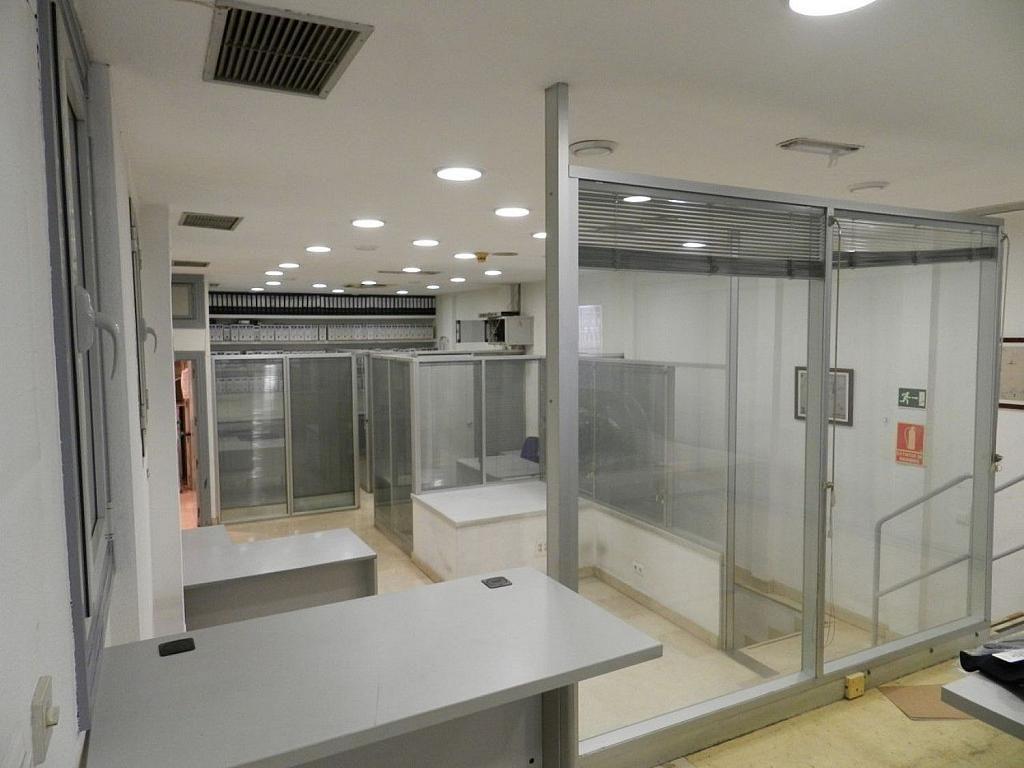 Local comercial en alquiler en calle De Ferraz, Argüelles en Madrid - 339149728