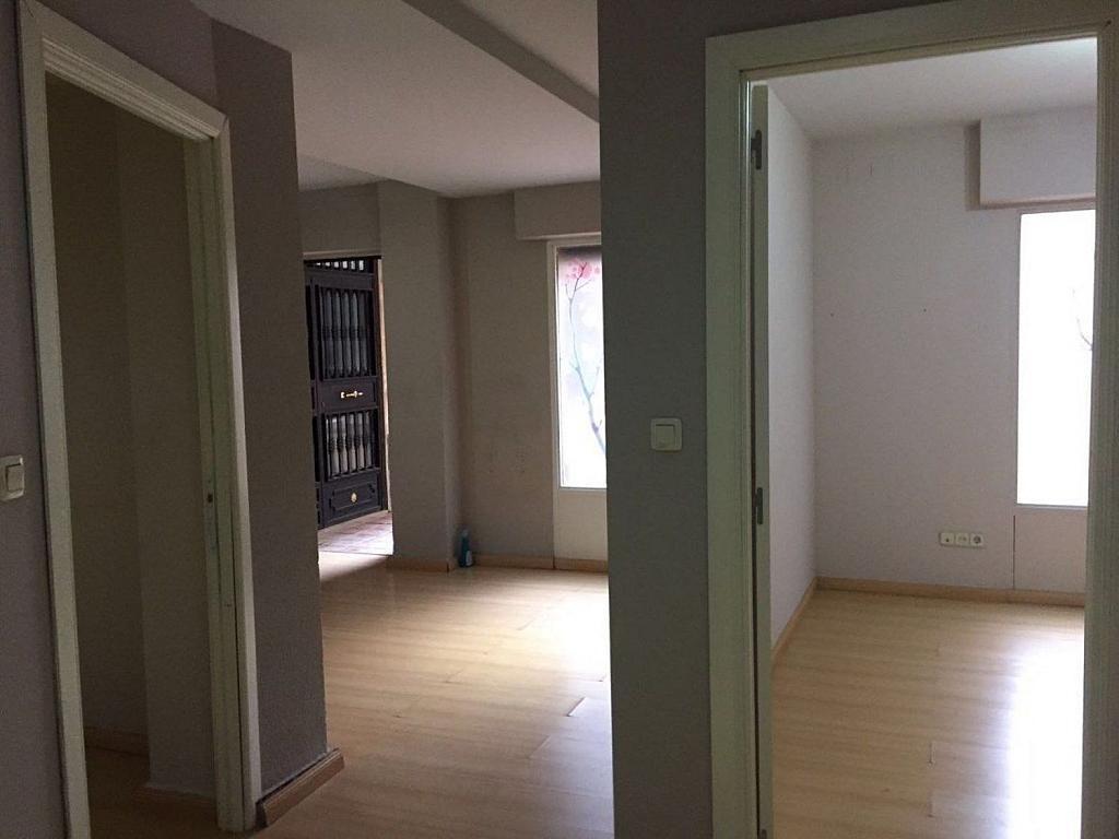 Local comercial en alquiler en calle Ribera de Curtidores, Embajadores-Lavapiés en Madrid - 357162855