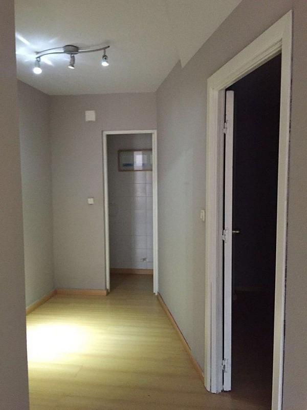 Local comercial en alquiler en calle Ribera de Curtidores, Embajadores-Lavapiés en Madrid - 357162858