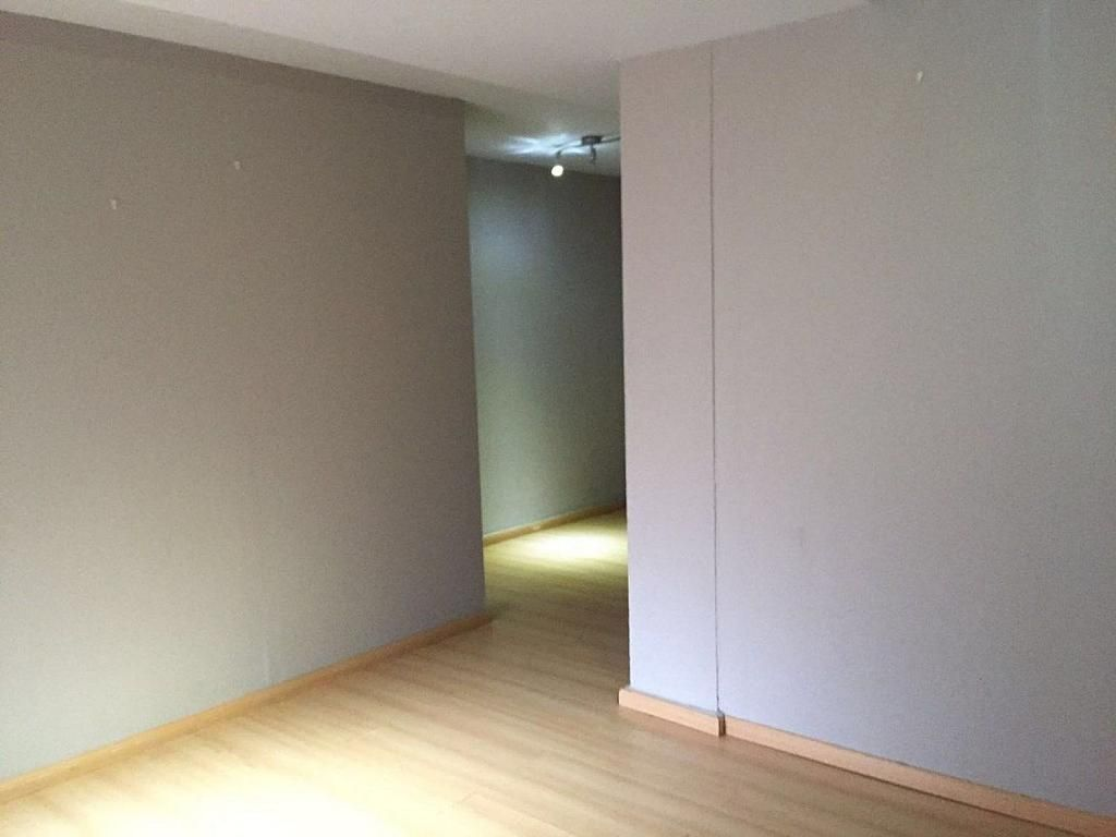 Local comercial en alquiler en calle Ribera de Curtidores, Embajadores-Lavapiés en Madrid - 357162864