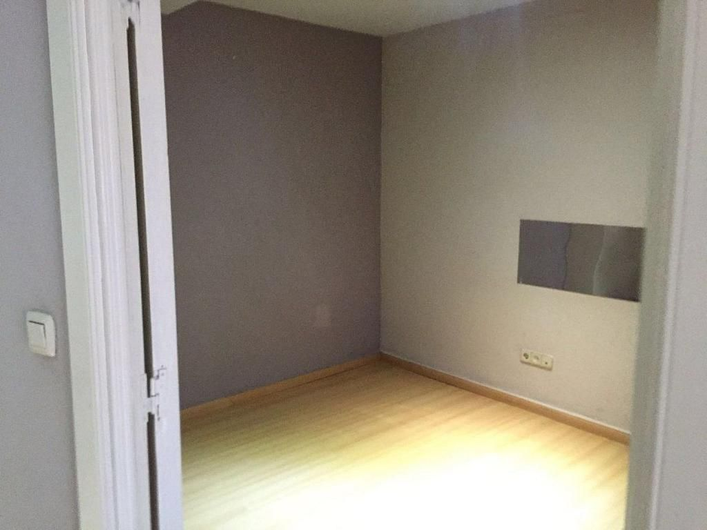 Local comercial en alquiler en calle Ribera de Curtidores, Embajadores-Lavapiés en Madrid - 357162867