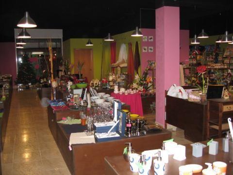 Detalles - Local comercial en alquiler en calle Escoles, Santa Margarida de Montbui - 17301267