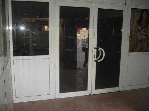Detalles - Local comercial en alquiler en calle Montserrat, Igualada - 32094428